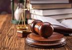Người đủ 75 tuổi trở lên không bị áp dụng hình phạt tử hình