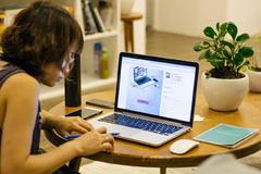 Coursera for Campus thêm các gói miễn phí và nâng cấp mới