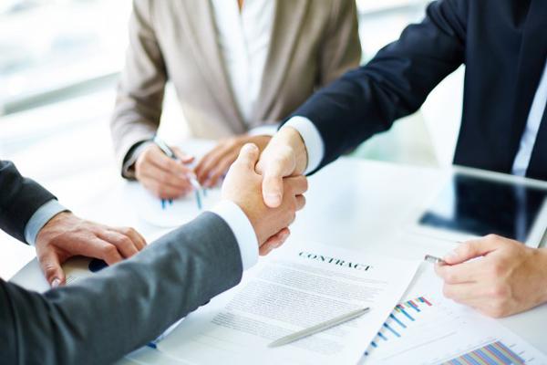 Chuẩn bị gì để đàm phán lương dễ dàng hơn?
