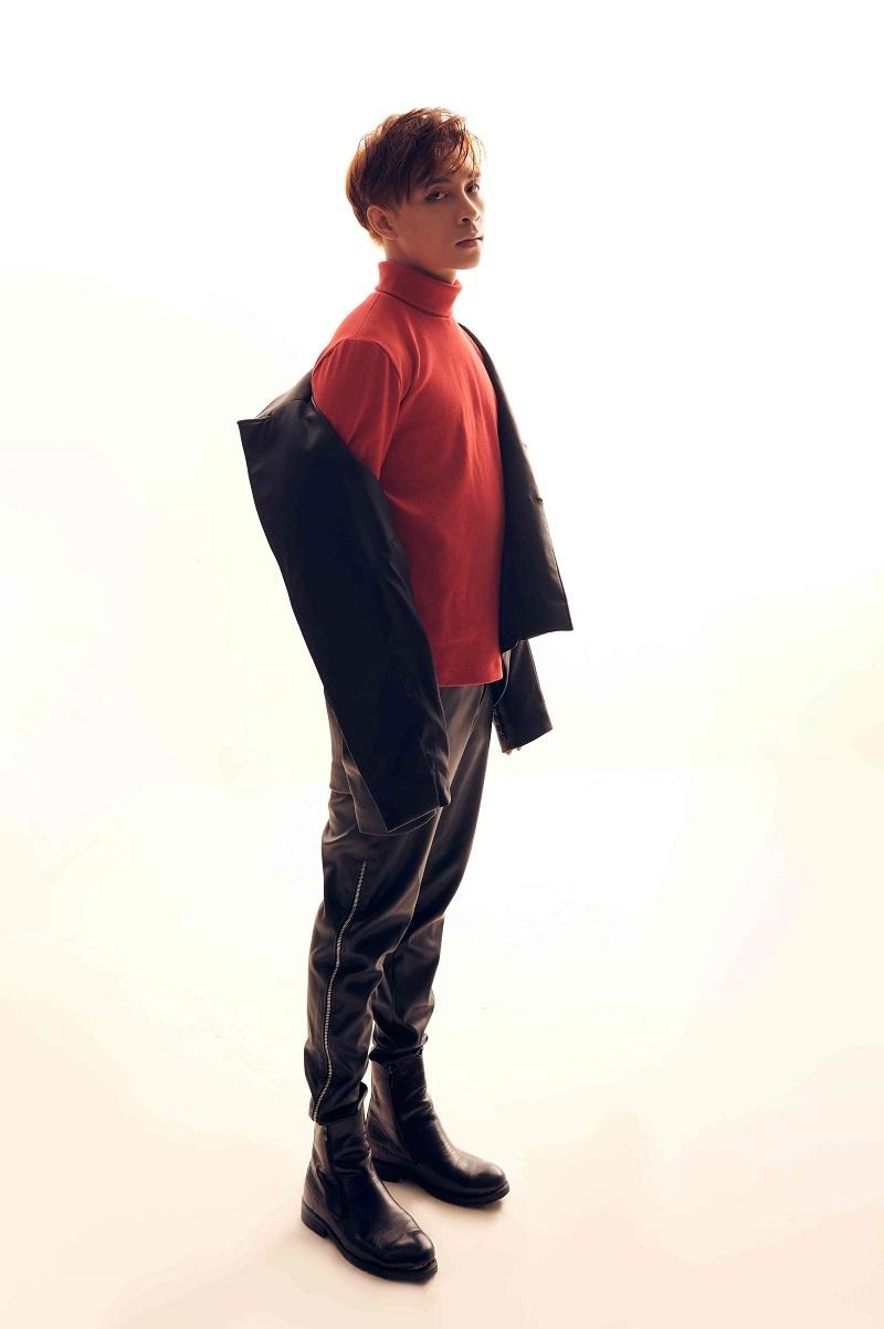 RyO mất ngủ vì ca khúc mới dính nghi vấn đạo nhạc T-ara