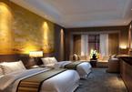The dark future of hotels on 'golden land' in Hanoi
