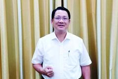 Hanoi strives to develop infrastructure