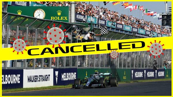 Dừng F1 - Hà Nội đã có quyết định dũng cảm