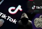 Thêm một quốc gia cấm TikTok, Apple trả gần 7 tỷ đồng cho nhóm hacker
