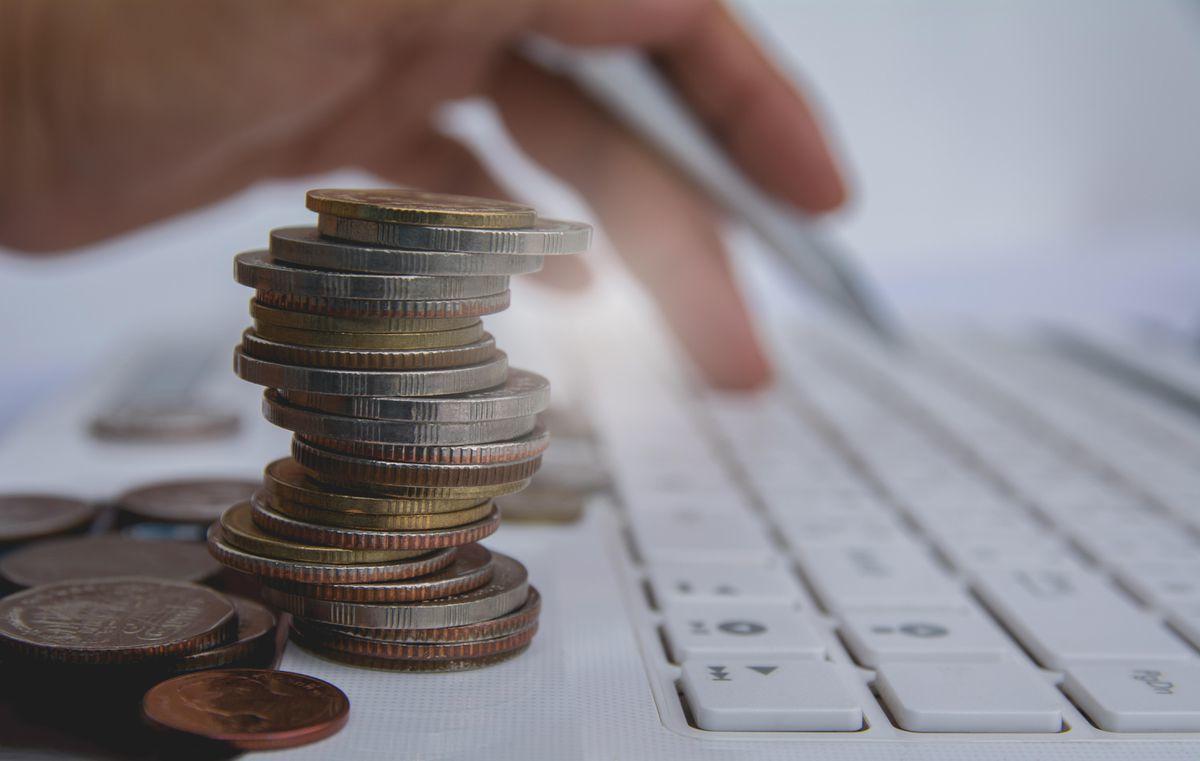 Chuyển đổi số tốn bao nhiêu tiền?