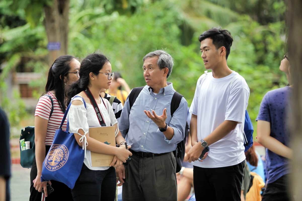 RaptruyệnKiềubằng chiều sâu tâm hồn Việt