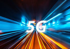ASEAN pushes forward with 5G connectivty cooperation