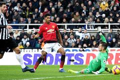 Nhận định Newcastle vs MU: Quỷ đỏ lún sâu khủng hoảng