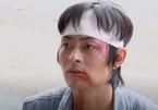 'Vua bánh mì' tập 22: Nguyện đụng mặt Gia Bảo, quỳ van xin được gặp Vinh