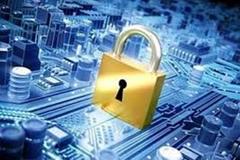 Khuyến nghị sử dụng các ứng dụng trực tuyến có bảo mật