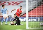 Trực tiếp Man City vs Arsenal: Chủ nhà lâm nguy