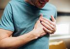 Hai dấu hiệu không đau đớn cảnh báo cơn đau tim trước cả tuần