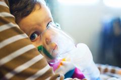 Vi khuẩn phế cầu - 'thủ phạm' gây hại cho phổi - não - tai - máu