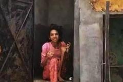 Người phụ nữ bị chồng giam trong nhà vệ sinh suốt 18 tháng