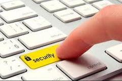 Đội ngũ giám sát an ninh mạng trong các cơ quan nhà nước ngày càng chuyên nghiệp