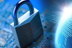 Bí kíp dùng Wi-Fi an toàn: Luôn ghi nhớ rằng, thiết bị nào cũng có thể gặp rủi ro