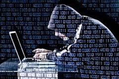 Phát hiện mã độc hiếm gặp cài đặt bên trong bộ công cụ khởi động của máy tính