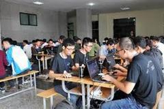 Sinh viên với An toàn thông tin ASEAN 2020: Tìm kiếm tài năng trong lĩnh vực ATTT