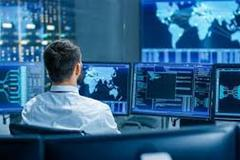 TPHCM: Ra mắt trung tâm an toàn thông tin