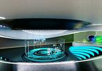 Khách tham quan sẽ được trải nghiệm những gì tại ITU Virtual Digital World 2020?