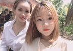 Cô gái Bình Phước xinh đẹp 13 năm làm 'đôi chân' cho bạn thân