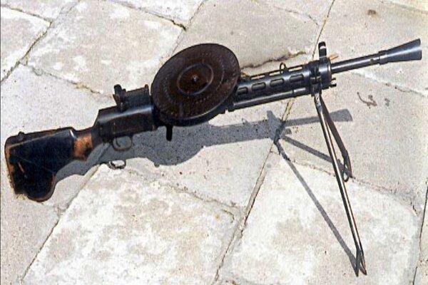 """Bí mật """"máy hát sát thủ"""" của Liên Xô trong Thế chiến 2"""