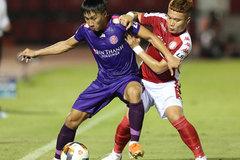 Nhận định Sài Gòn vs TPHCM: Derby thiếu lửa