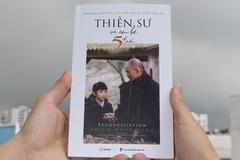 Trị liệu tinh thần với sách của thiền sư Thích Nhất Hạnh