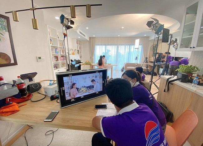 Từ 3 bộ máy tính mua chịu, cô gái Hà Nội sở hữu cơ ngơi nhiều người mơ ước