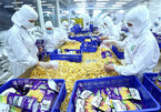 Investors see agricultural processing sector as ripe for plucking