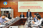 Cần hơn 1.000 tỷ đồng hỗ trợ người dân miền Trung