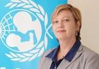Vietnam leads in digital transformation in education: UNICEF