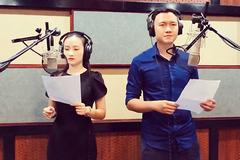 Các nghệ sĩ sáng tác ca khúc về nỗi mất mát của miền Trung