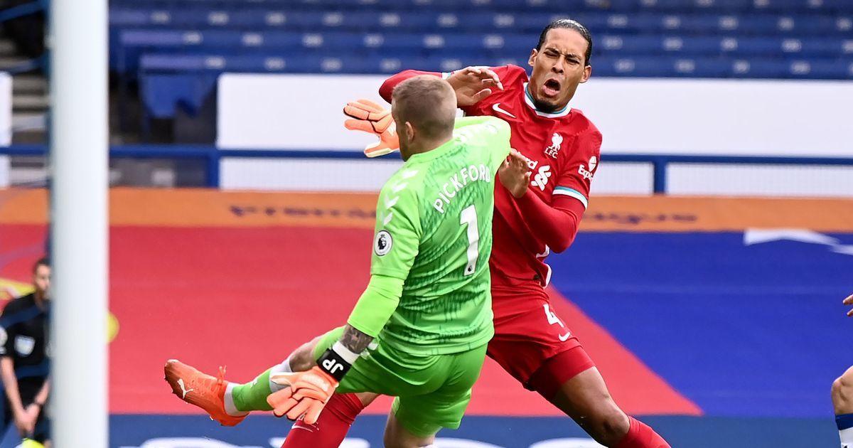 MU tự tin có Jadon Sancho, dự báo xấu Liverpool