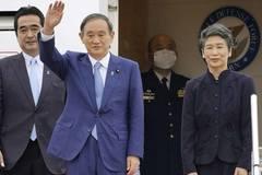 Hàng trăm triệu USD đổ về, gọi tên đại gia Việt đón nguồn tiền lớn