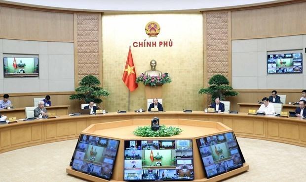 vietnam news,latest news in vietnam,vietnam latest news