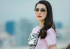 Thái Như Ngọc đồng hành 'Người đẹp nhân ái' HHVN 2020