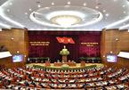 Công bố dự thảo văn kiện Đại hội Đảng XIII lấy ý kiến nhân dân