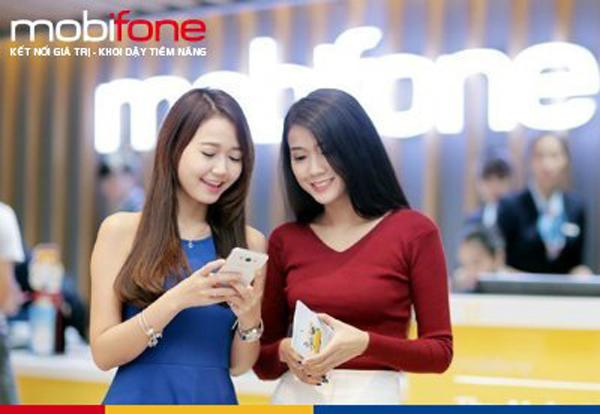 Z70 - gói cước data mới ra mắt của MobiFone