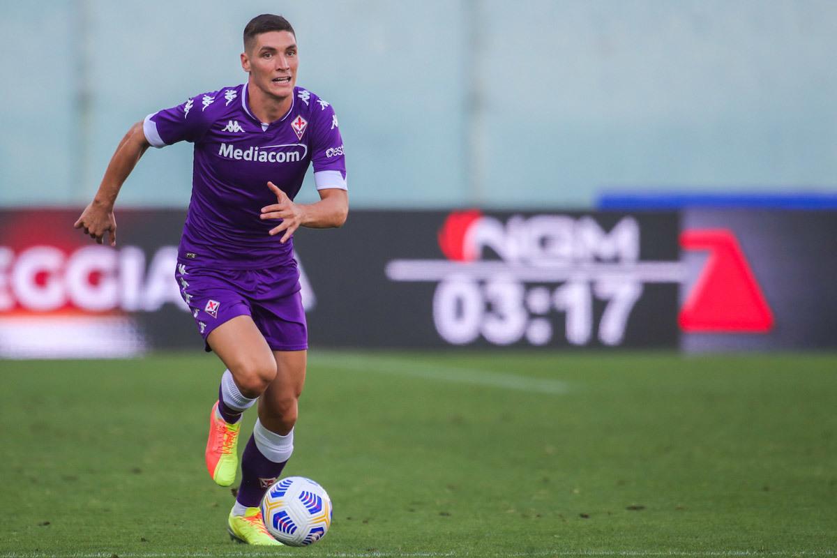 MU lấy 'Figo mới', Liverpool ký Upamecano