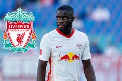 "MU lấy ""Figo mới"", Liverpool ký Upamecano"