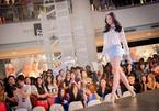 Người mẫu Malaysia tử vong trong quá trình hút mỡ