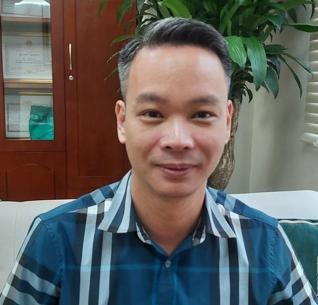 18.300 người Hà Nội có doanh thu 1.400 tỷ đồng nhờ Facebook, Youtube