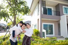 Ứng dụng Sơn Nippon giúp điểm tô ngôi nhà yêu thương