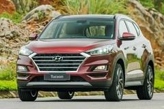 Hàng loạt mẫu ô tô rục rịch tăng giá trở lại