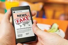 Bộ Công an phát hiện gần 811.000 tin bài, video xấu độc phá hoại tư tưởng