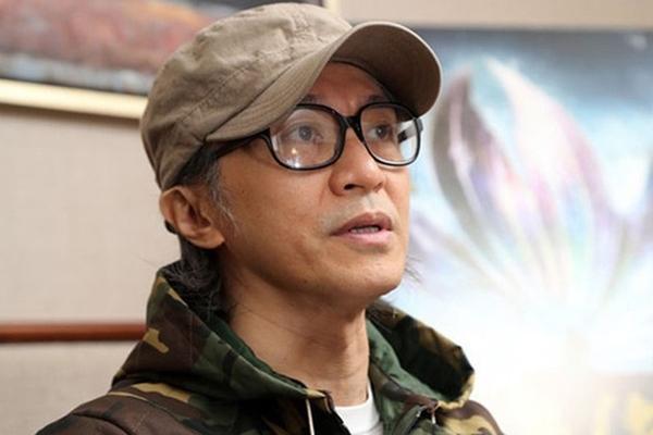 Luật sư Châu Tinh Trì lên tiếng sau tin phá sản, nợ hàng trăm tỷ đồng
