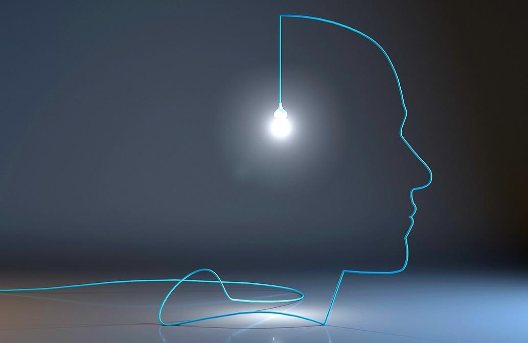 Tư duy kinh doanh đã thay đổi như thế nào?