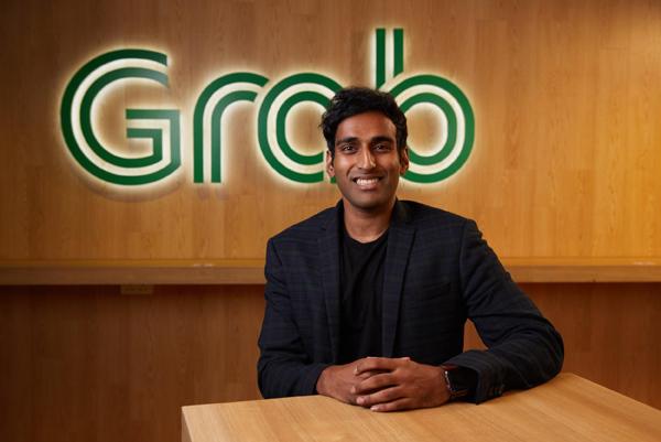 Chuyên gia GrabFood bày cách xây dựng chuỗi cho startup
