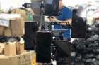 Người đàn ông Hà Nội thu 41 tỷ nhờ Google bị Tổng cục Thuế mời lên làm việc